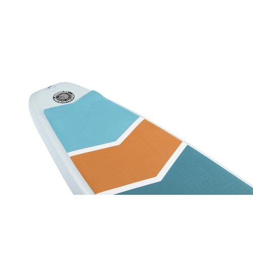 MOAI MOAI - Allround 11'0 - SUP Board Set 2021