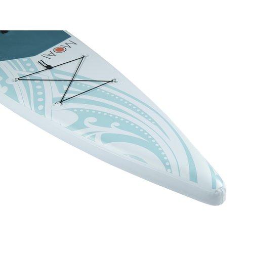 MOAI MOAI - Touring 12'6 - SUP Board Set 2021