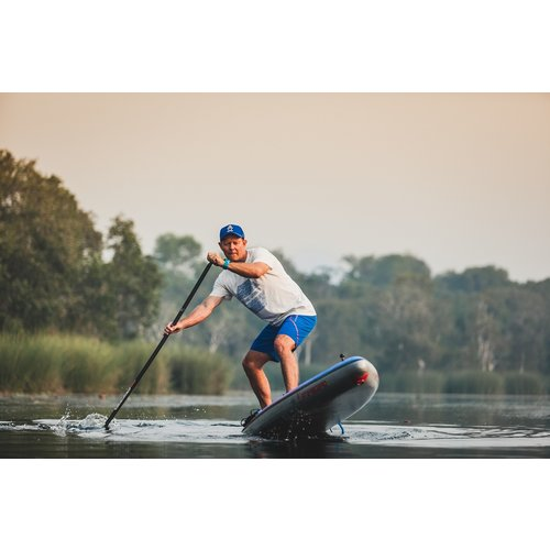 Starboard SUP Starboard - Touring Deluxe 11'6 - SUP Board 2021