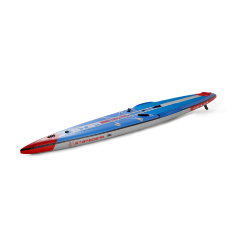 Starboard Starboard - All Star Airline Downwind 14'0 - 2021
