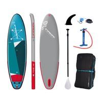 Starboard - iGO Zen 10'8 - SUP Board