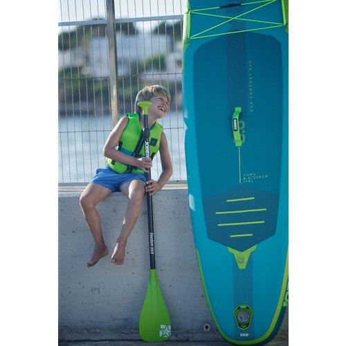 JOBE Jobe - Yama 8'6 - SUP Board Set 2021