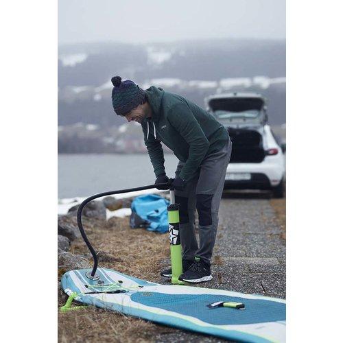 JOBE Jobe - Leona 10'6 - SUP Board Set 2021