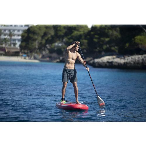 JOBE Jobe - Yarra 10'6 - SUP Board Set 2021