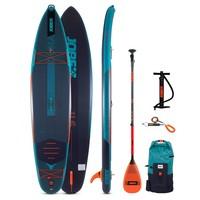 Jobe - Duna 11'6 - SUP Board Set