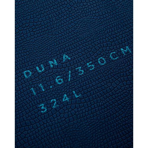 JOBE Jobe - Duna 11'6 - SUP Board Set 2021