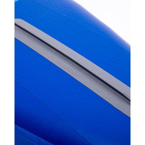 JOBE Jobe - Neva 12'6 - SUP Board Set 2021