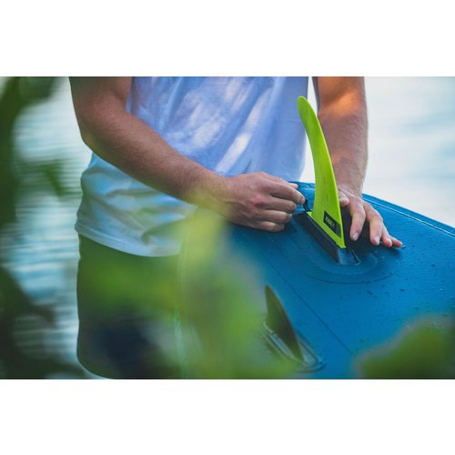 JOBE Jobe - Venta 9'6 + Rig - Windsurf SUP Set 2021