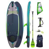 Jobe - Venta 9'6 + Rig - Windsurf SUP Set