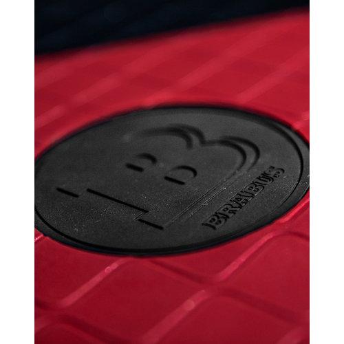 JOBE Jobe X BRABUS - Shadow 10'6 - SUP Board Set 2021