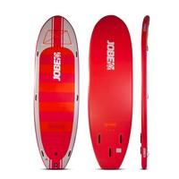 Jobe - SUP'ERSIZED 15'0 - Mega SUP Board