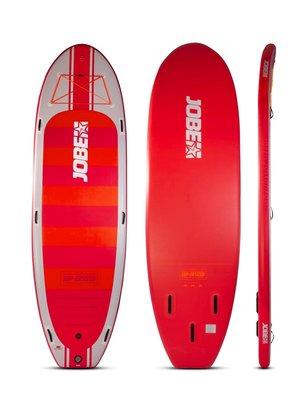 JOBE Jobe - SUP'ERSIZED 15'0 - Mega SUP Board