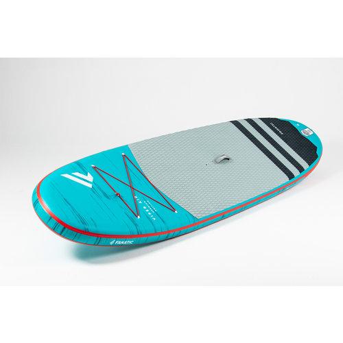 Fanatic Fanatic - Viper Air Premium - Windsurf SUP 2021