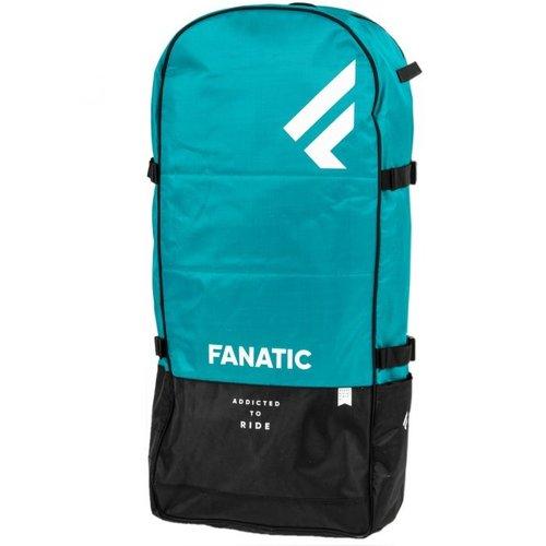 Fanatic Fanatic - Viper Air Pure - Windsurf SUP 2021