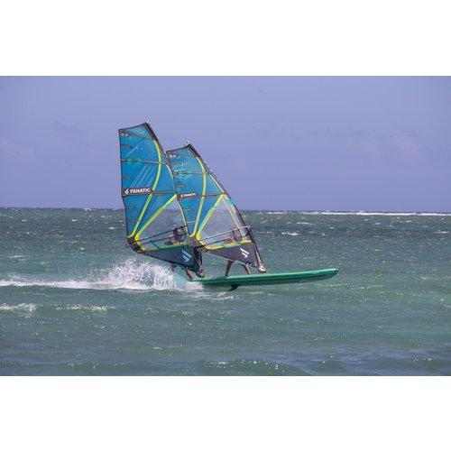 Fanatic Fanatic - Tandem Air - Windsurf SUP 2021