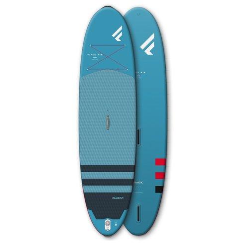 Fanatic Fanatic - Viper Air Pure - Windsurf SUP