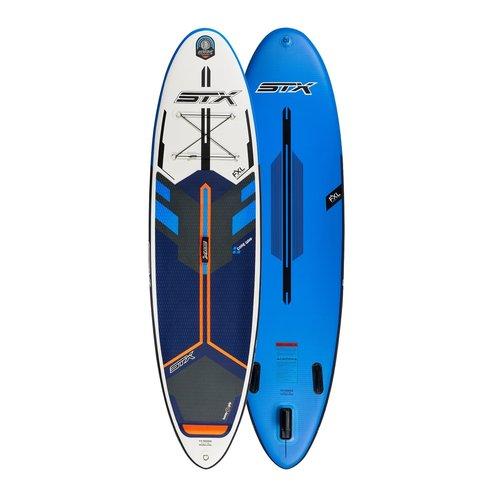 STX SUP STX - Freeride 9'8 - SUP Board Set
