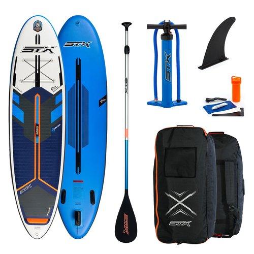 STX SUP STX - Freeride 10'6 - SUP Board Set