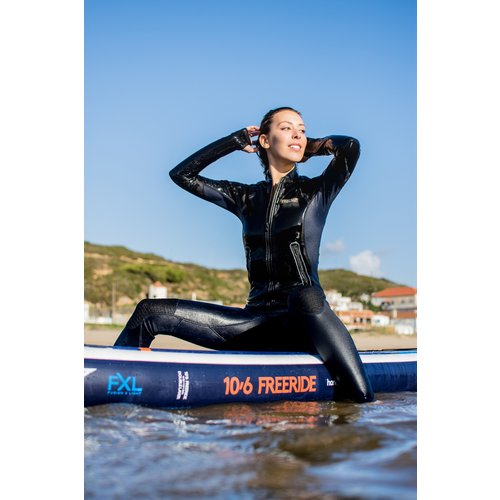 STX SUP STX - Freeride 10'6 - SUP Board Set 2021