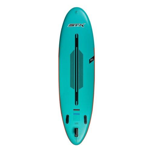 STX SUP STX - Freeride 10'6 Mint - SUP Board Set 2021