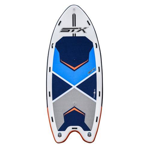 STX SUP STX - Giant XXL - Mega SUP Board