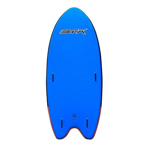 STX SUP STX - Giant XXL - Mega SUP Board 2021