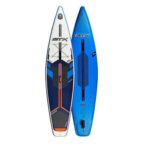 STX SUP STX - Tourer 11'6 - SUP Board Set 2021