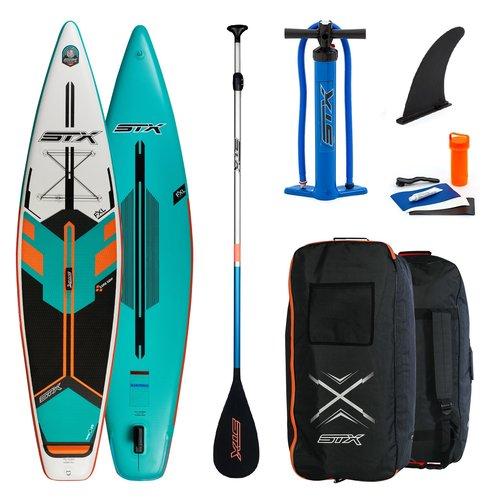 STX SUP STX - Tourer Mint 11'6 - SUP Board Set