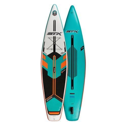 STX SUP STX - Tourer 11'6 Mint - SUP Board Set 2021