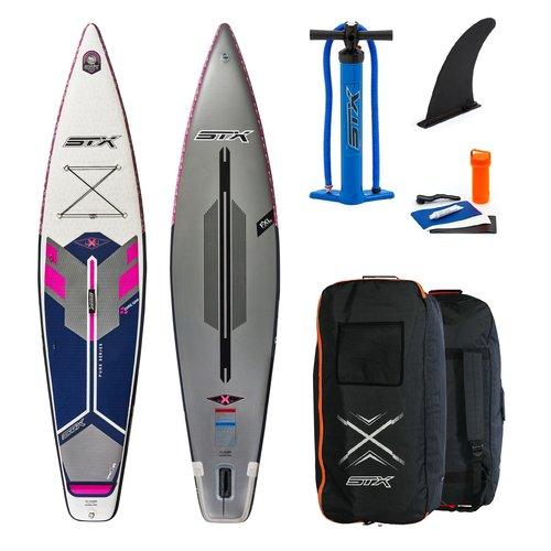 STX SUP STX - Pure Tourer 11'6 - SUP Board 2021