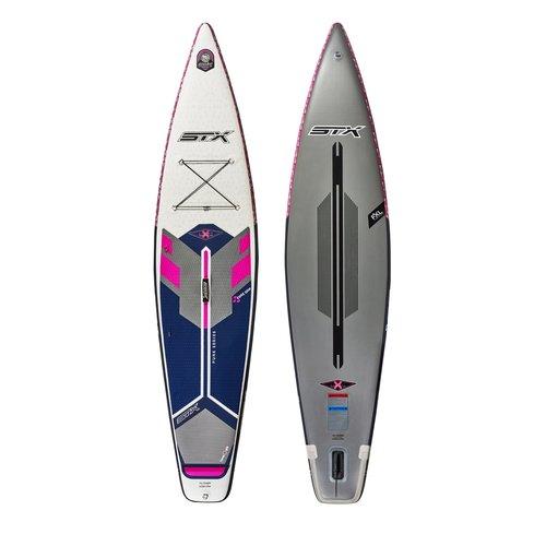 STX SUP STX - Pure Tourer 11'6 - SUP Board