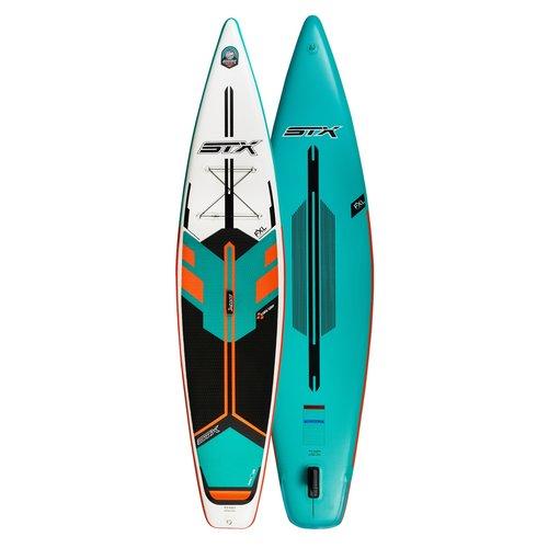 STX SUP STX - Tourer Mint 12'6 - SUP Board Set 2021