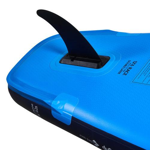 STX SUP STX - Tourer 12'6 - SUP Board Set 2021
