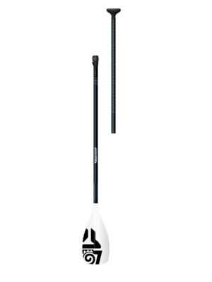 Starboard SUP Starboard - Lima Tufksin - 2-delige SUP Peddel