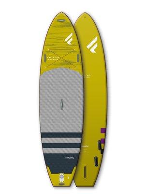 Fanatic Fanatic - Rapid Touring 11'0 - Wildwater SUP Board