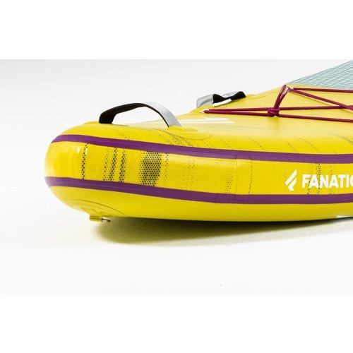 Fanatic Fanatic - Rapid Touring 11'0 - Wildwater SUP Board 2021