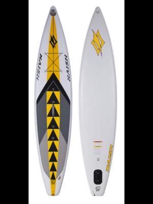 Naish SUP Naish - ONE 12'6 - SUP Board