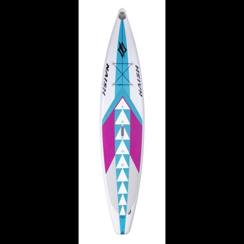 Naish SUP Naish - ONE Alana 12'6 - SUP Board 2021