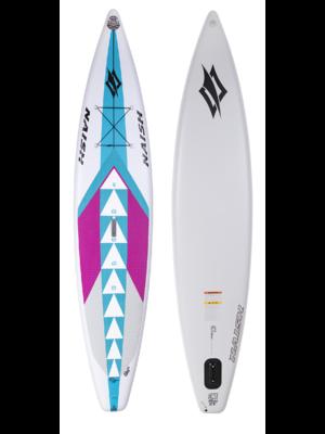 Naish SUP Naish - ONE Alana 12'6 - SUP Board