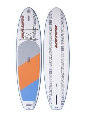 Naish SUP Naish - Nalu 10'6 - SUP Board