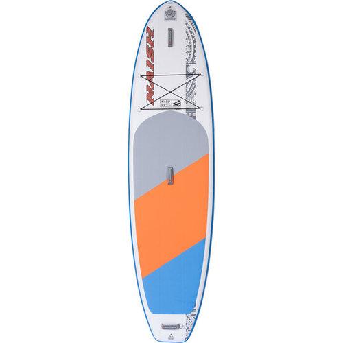 Naish SUP Naish - Nalu 10'6 - SUP Board 2021