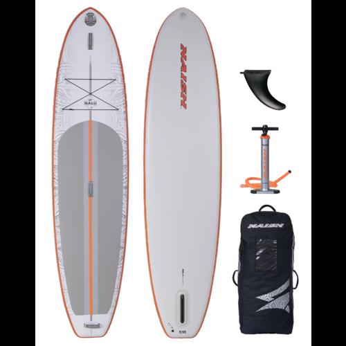 Naish SUP Naish - Nalu 11'6 - SUP Board 2021