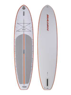 Naish SUP Naish - Nalu 11'6 - SUP Board