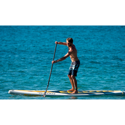 Naish SUP Naish - ONE 12'6 - SUP Board 2021