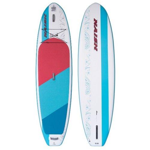 Naish SUP Naish - Alana 10'6 - SUP Board