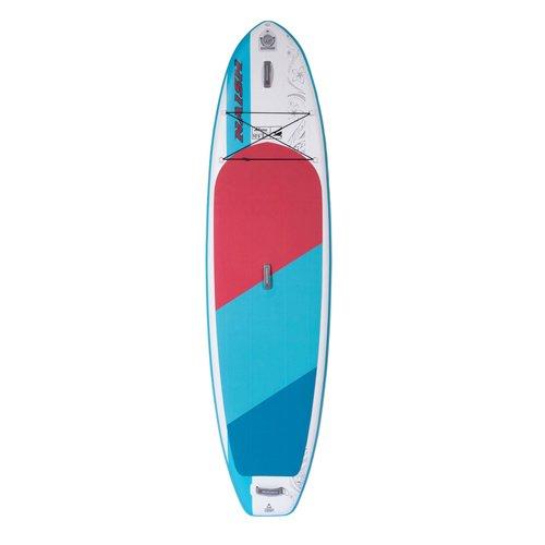 Naish SUP Naish - Alana 10'6 - SUP Board 2021