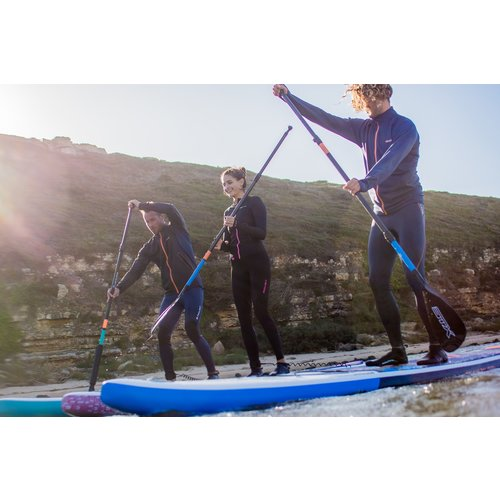 STX SUP STX - Freeride 10'8 - SUP Board Set 2021