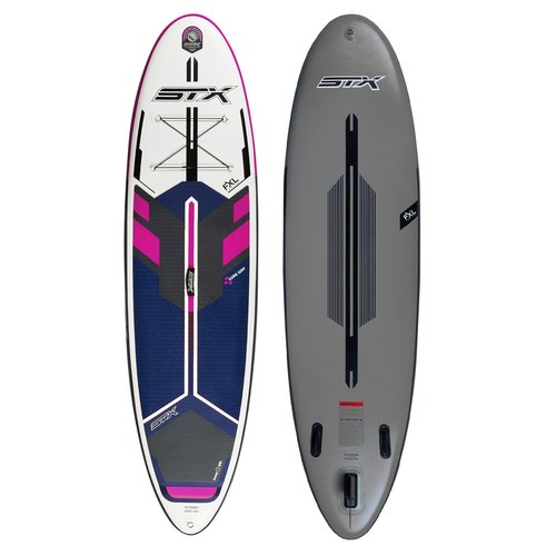 STX SUP STX - Pure Freeride 10'6 - SUP Board Set 2021
