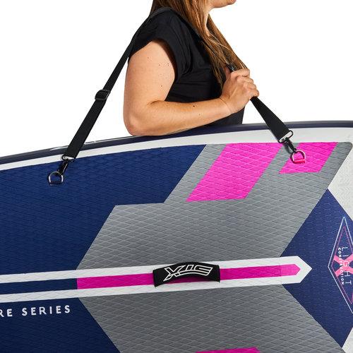 STX SUP STX - Pure Tourer 10'4 - SUP Board 2021