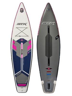 STX SUP STX - Pure Tourer 10'4 - SUP Board